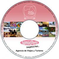 Sumaq Perú: Manual de Ventas 2007